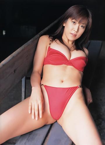 川原洋子 画像3