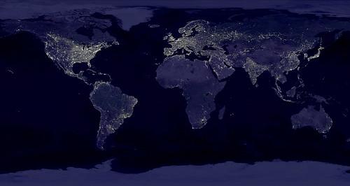 Credit: NASA/GSFC