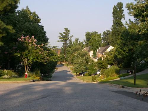 Tatton Place, Cary, NC 017