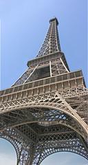 Eiffel Tower - DSCN7997 ep