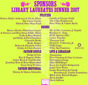 2007laureatessponsors