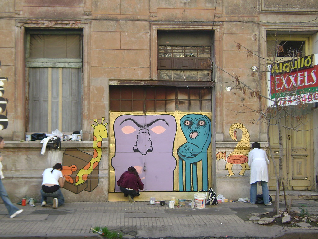 Intervension_Arte_Palermo