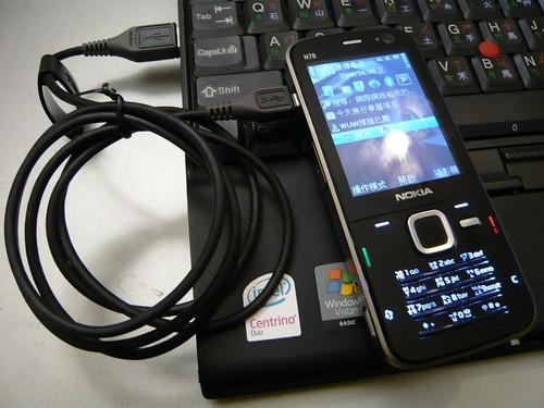 Nokia_N78_PC