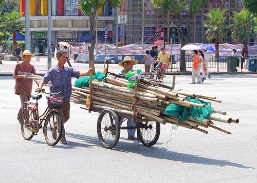 china_2008 155