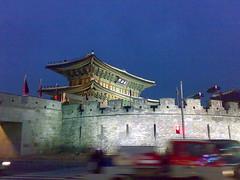 20070430780 (ikutaro) Tags: trip korea suwon