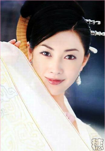 伊東美咲の画像2202