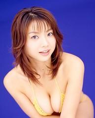 相澤仁美 画像81