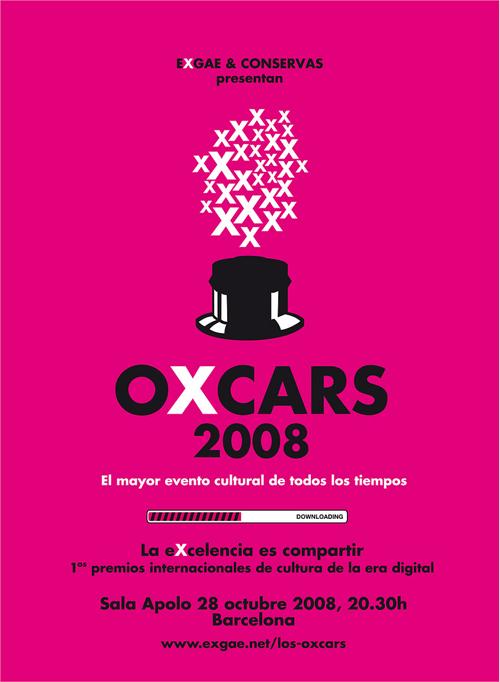 oxcas
