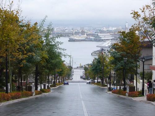 北海道109