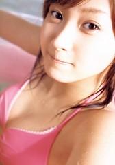 藤本美貴 画像28