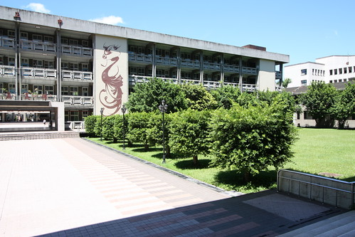 2008.08 HSNU