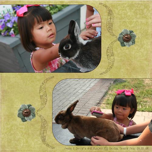 090208 Mia Bunny Fair