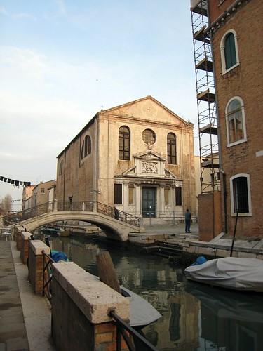 Sant'Iseppo