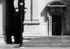 (il terzo uomo) Tags: bw italy italia bn loreto marche ancona blackwhitephotos bnvitadistrada