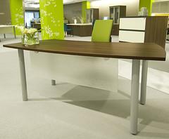 Morpheo / Lacasse - Parece a ideal... (arquivobr) Tags: escritorio movel