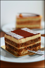 my favourite (aloalo*) Tags: food canada cake vancouver dessert bc sweet chocolate thomashaas overtheexcellence