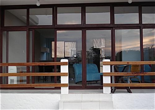 Vistazul-Ecuador-beach-condos-frontdoor