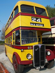 AEC Regent Isle of Man Double Decker Bus (imagetaker!) Tags: england bus buses photographer wheels transport 63 rides publictransport douglas isleofman automobiles doubledeckerbus psv carphotos carphotography transportmuseum sandtoft classicvehicles motorvehicles carpictures busphotos publicservicevehicles peterbarker busshow pulrose carimages transportimages imagetaker1 petebarker imagetaker carphotographs transportphotography britishclassiccars classicmotors jmn727 busimages buscollection busesintheuk cooltransportphotos motorcarimages aecregentbuses flickrbusphotos transportphotos aolbusimages aolbusphotos googlebusphotos yahoobusphotos mnsbusimages mnsbusphotographs englishclassictransport englishclassiccarshows classicoldbuses aecregentisleofmandoubledeckerbus englishcarshows britishtransportimages transportpictures buscollections classicbuscollections photographyofbuses imagesofbuses photographsofbuses photosofbuses picturesofbuses worldbuses worldofbuses busesoftheworld photosofmotorcars picturesofmotorcars busfotos fotosofbuses
