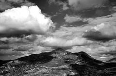 collesano B&W (studiolof) Tags: sky bw nuvole hdr madonie collesano parcodellemadonie rosarioloforti fotoloforti