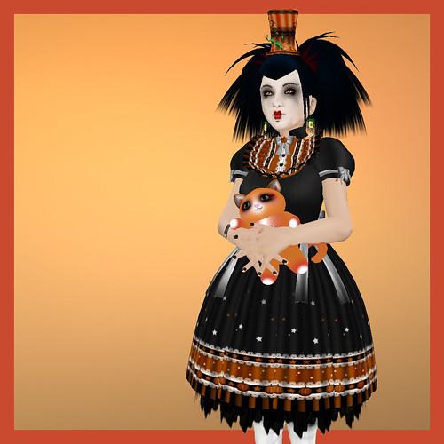 pumpkin_003