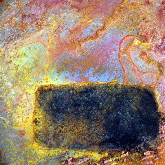 Ingen detaljer - Don`t study details (erlingsi) Tags: abstract norway square rust colours vibrant rusty surface expressive oc rost sq 6100 corrosion volda rouille farger rouill scana erlingsi firkant erlingsivertsen nopainting firkantet overflate rostiges xidos korrosjon texturasnaturales abstractimagery  awardtree colorsinourworld