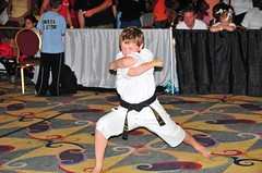 DSC_5106 (budophoto) Tags: atlanta sports action martialarts karate tkd blackbelt battleofatlanta kickteam