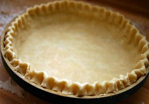 home-made-pie-crust