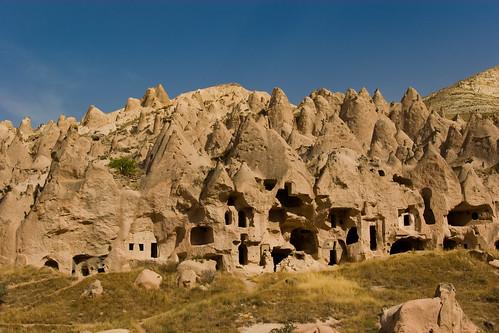 20071004_Cappadocia_095