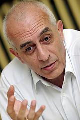 Юри Асланов