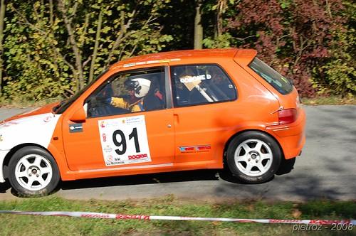 peugeot 106 rallye interior. peugeot 106 rallye interior. DSC_2918 - Peugeot 106 Rallye
