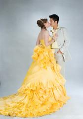 Chinese Engagement Pics (aus_chick) Tags: nyc newyorkcity wedding engagement chinese propics viapixelpipe