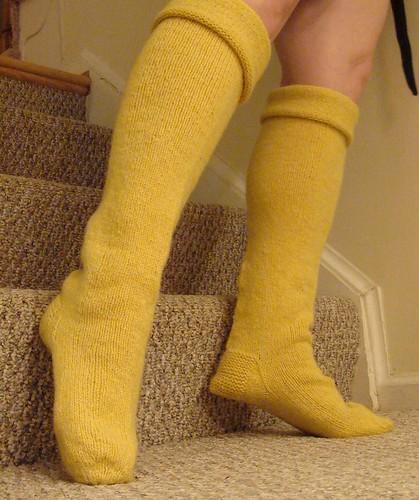 1008-stockings-2 015