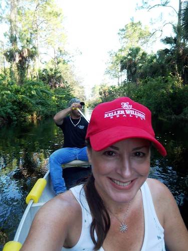 Bonita Springs Imperial River