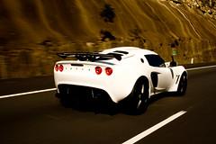 _MG_5710 (tomsstudio) Tags: car lotus automotive motor exige 3387°s15121°e