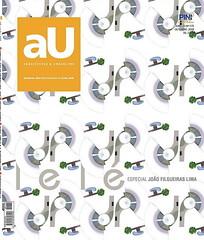 A&U2008-10