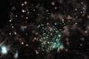 DSC_3720 (Guus Krol) Tags: fireworks kazantip казантип украина z16 烟花爆竹 zoraslokar mirnyy kazantip2008 krymavtonomnarespublika