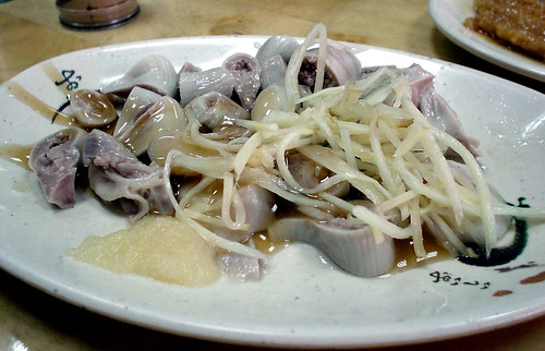 34.劉里長雞肉飯_�