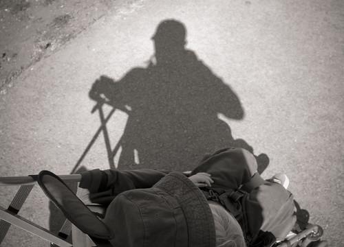 shadowbaba