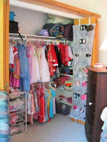 the royal wardrobe