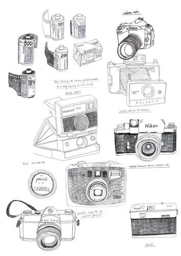 cameras page1