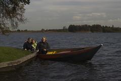 20081022_2255 72 dpi (Dick Aalders) Tags: giethoorn varen fluisterboot herfstvakantie