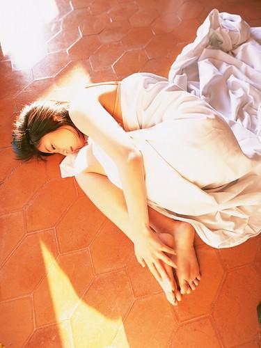 佐藤寛子の画像9605