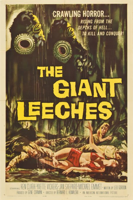 giantleeches_poster