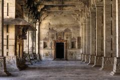 Diwan-I-Am (morten.hammer) Tags: travel copyright india photoshop hall nikon fort palace historic 2008 hdr rajasthan d300 bundi nikkor50mmf14 diwaniam photomatix theindiatree mortenhammer