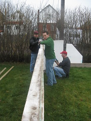 Rink Rats 2008