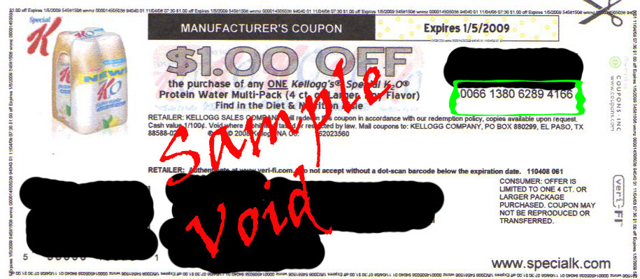 Edited Coupon Sample 1 001 copy copy