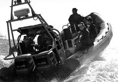 sea rider (rizky elfikar) Tags: tni angkatanlaut searider akabri