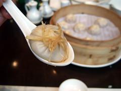 Shanghai-10-31 010
