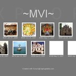 MVI Explored (Photo Nos. 1-13) thumbnail