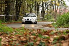 PA258920 (Przemo_R) Tags: photo rally olympus r e rafa 510 przemek ruff gfx gra rajd e510 przemo ubrw makowska przemor